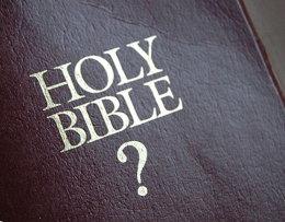teach bible in schools